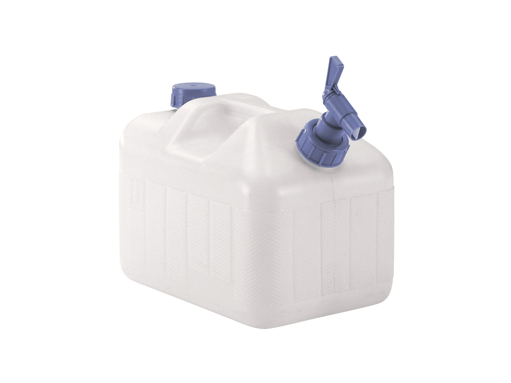 Easy Camp - Jerry Can - Vanddunk - 10 Liter